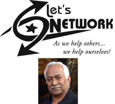 lets-network-with-aditya