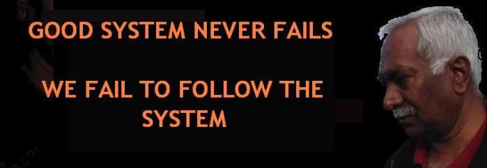 aditya-system-never-fails
